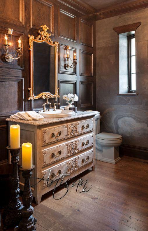 Уникальность и неповторимость готического стиля