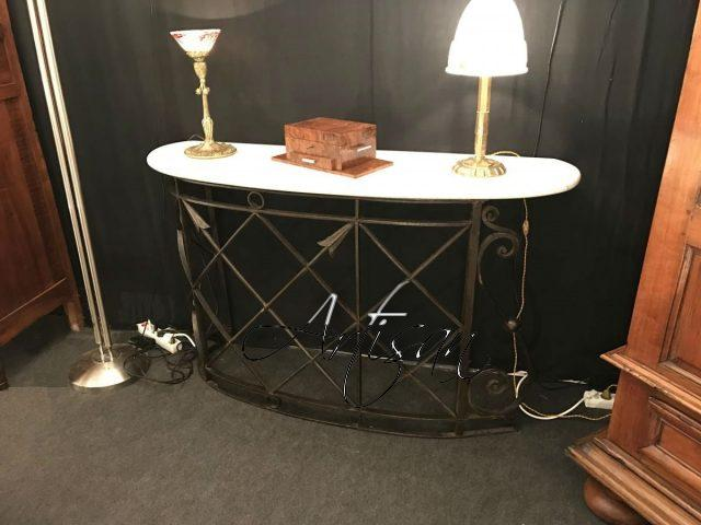 Мебель в стиле ар-модерн